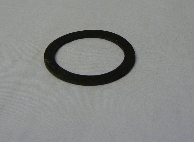 A026E0325Z OIL FILLER CAP SEAL