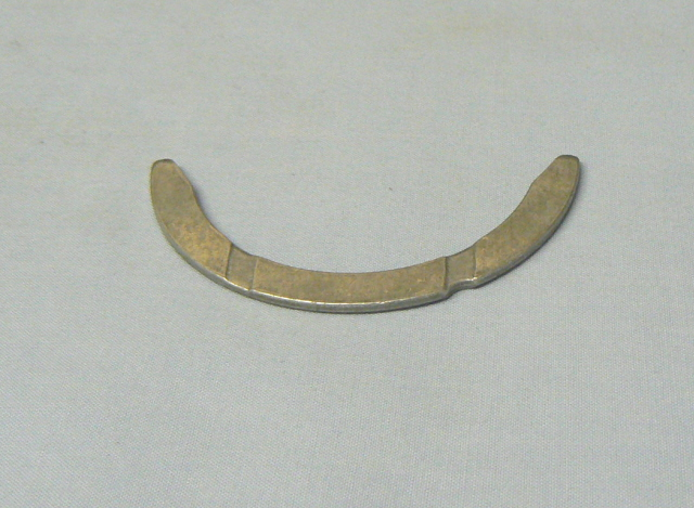 A026E6035Z CRANKSHAFT THRUST WASHER (Standard)