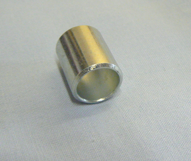 A026E6106Z DOWEL, CYLINDER BLOCK to BELL HOUSING