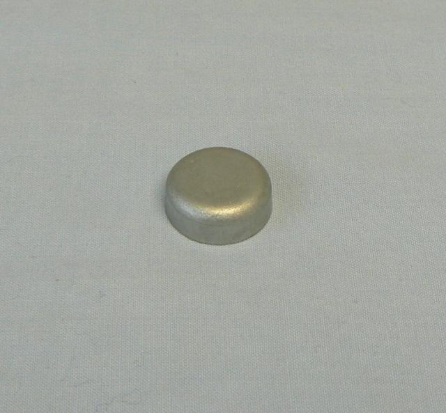 A026E6129Z CORE PLUG in HEAD  3/4 inch