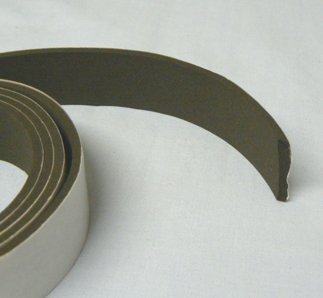 A036B6221V FOAM STRIP