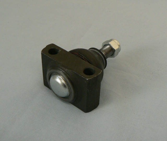 A036C6007Z TOP BALL JOINT