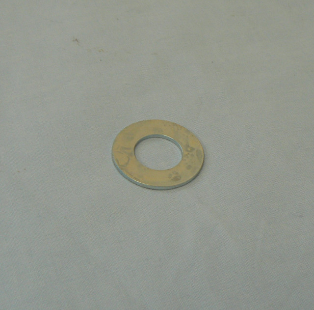 A036C6034Z WASHER for INNER END of STUB AXLE