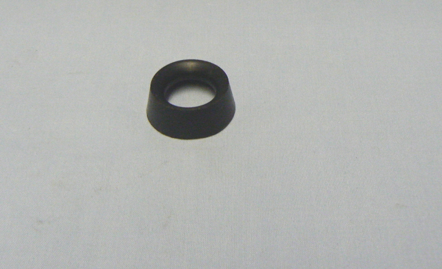 A036C6047Z TRUNNION TOP DUST SEAL