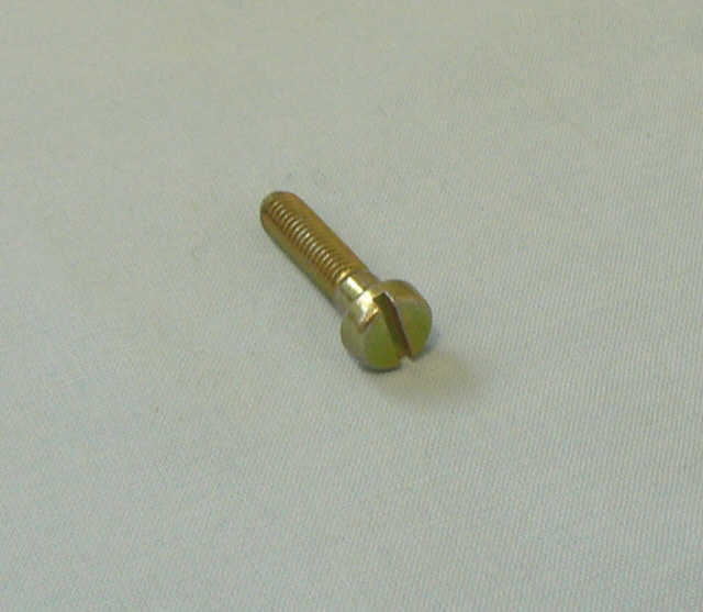A036E6074Z TOP COVER SCREW