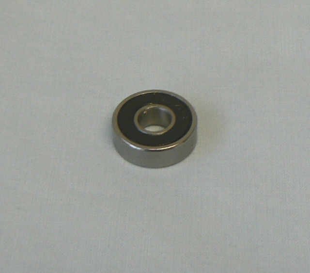 A036E6112Z THROTTLE SPINDLE BEARING