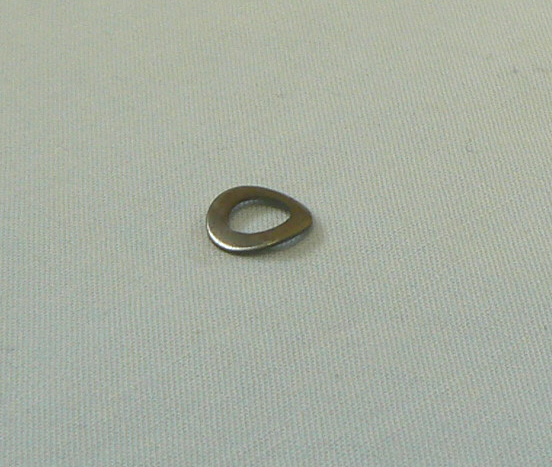 A036E6134Z WASHER for PUMP COVER SCREW