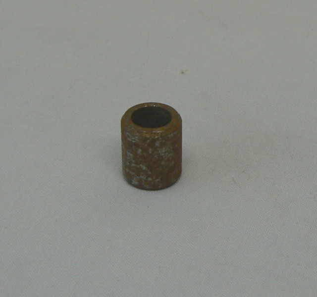 A050F0254Z DOWEL - MAIN CASE to TAILSHAFT HOUSING