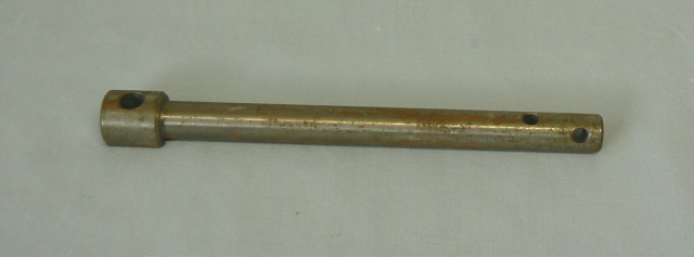 A050F0255Z SELECTOR EXTENSION SHAFT