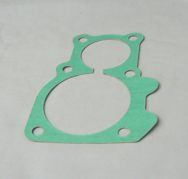 A050F0270Z FRONT COVER GASKET (Lotus 5 Speed)