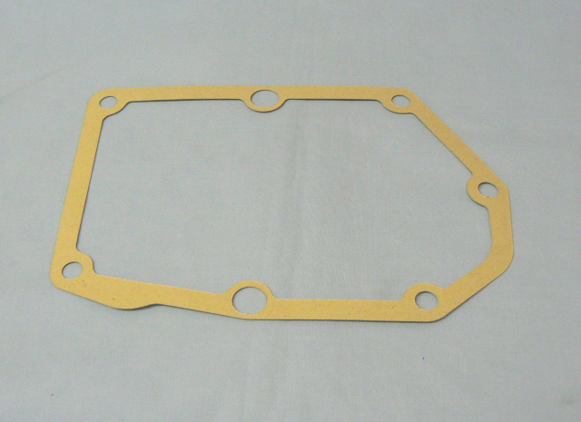 A050F0272Z GASKET for TAIL HOUSING (Lotus 5 Speed)
