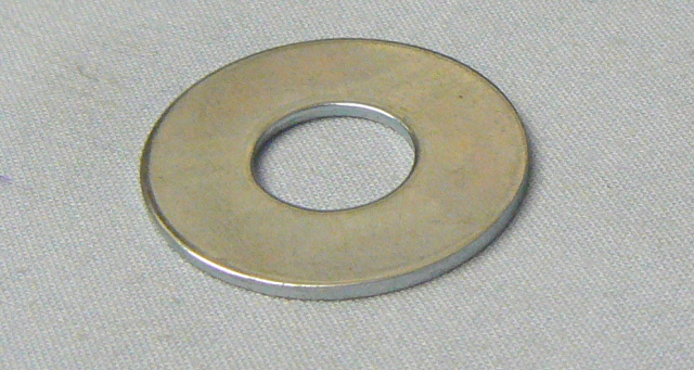 A075C0149D WISHBONE WASHER (special large O/D)