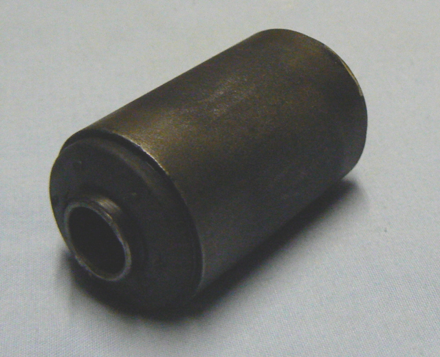 A075C6000Z LOWER LINK PIVOT BUSH