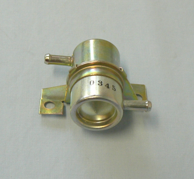 A075L6036F ROLL OVER VALVE