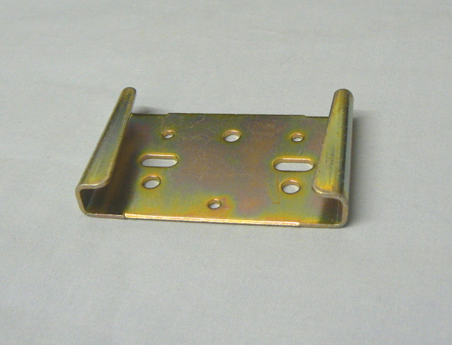 A075M6069Z BRACKET for WASHER BOTTLE MOUNTING