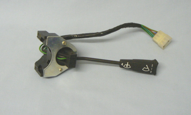 A075M6073Z WINDSCREEN WIPER and WASHER SWITCH