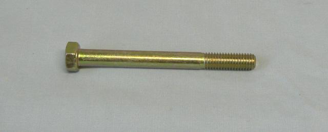 A075W2045F BOLT M8 x 80