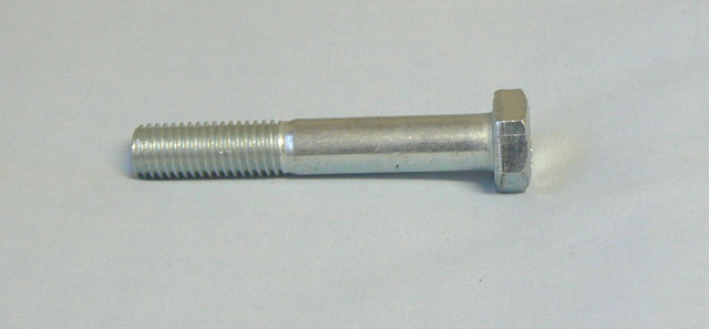 A075W2071F BOLT, M12 x 75 UNDERFRAME REAR FIXING
