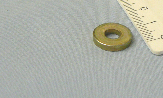 A075W4014Z THICK M6 WASHER