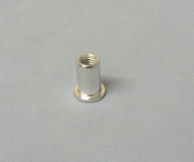 A079W6156F ALLOY PULSERT 6mm,