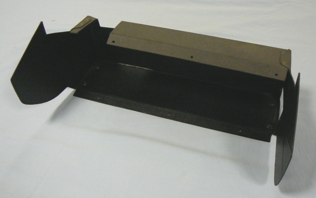 A082V7835K GLOVE BOX    (For R/H/D)