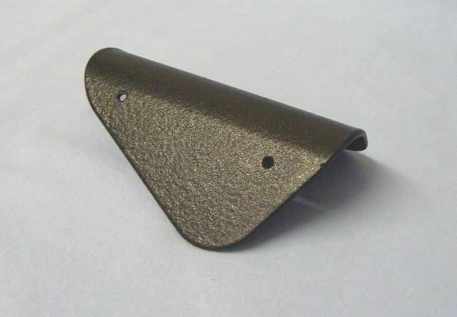 A100U0332F R/H SEAT PROTECTOR CAP