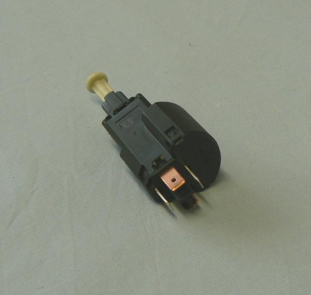 A116J6034F BRAKE LIGHT SWITCH