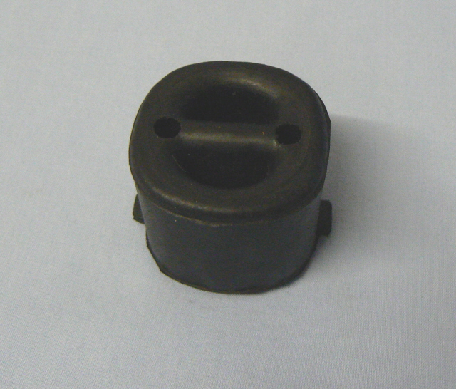 SJ100S0001 EXHAUST MOUNTING RUBBER