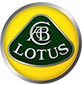Lotus Genuine Part