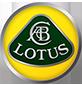 Lotus Genuine Part